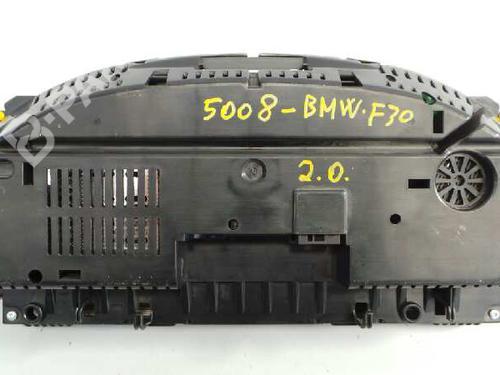 Quadrante BMW 3 (F30, F80) 320 d 929584901 9332895; 8342227