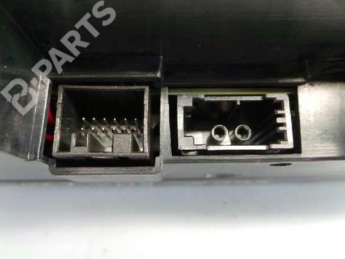 Quadrante BMW 3 (F30, F80) 320 d 929584901 9332895; 8342226