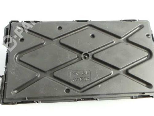 61359298959 | E3-A2-34-1 | Elektronik Modul 3 (F30, F80) 320 d (163 hp) [2011-2018] N47 D20 C 1739930