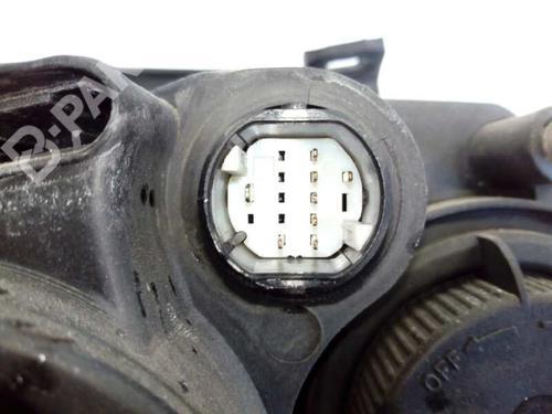 0060682089 | E2-B2-2-1 | Phare gauche 159 Sportwagon (939_) 1.9 JTDM 16V (939BXC1B, 939BXC12) (150 hp) [2006-2011] 939 A2.000 1678656