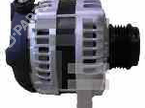 A10619   NUEVO   T1-3-B3-1   Generator ASTRA H (A04)   2962308