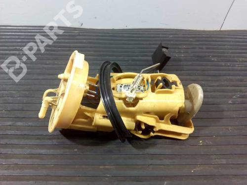 6750582 | 228214002002 | P3-A6-28-3 | Bomba gasolina 3 Compact (E46) 320 td (150 hp) [2001-2005]  1783696