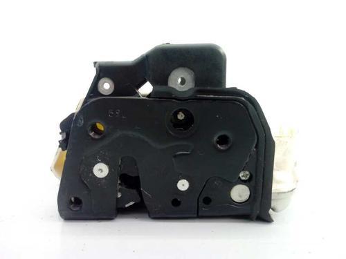 Venstre fortil lås AUDI A6 Allroad (4FH, C6) 3.2 FSI quattro 4F1837015E  9385585
