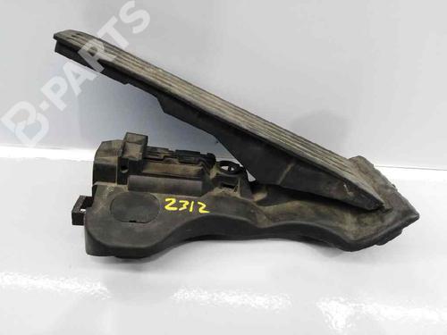 1K1721503 | E1-B6-15-4 | Pédale A3 Sportback (8PA) 2.0 TDI 16V (140 hp) [2004-2013] BKD 1975918