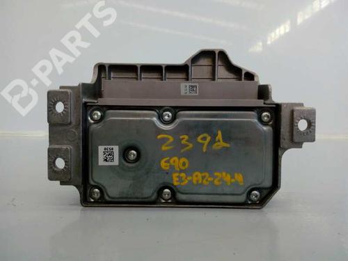 Centralina airbags BMW 3 (E90) 320 d 0285001530 | E3-A2-24-4 | 17874393