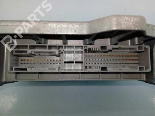 Centralina airbags BMW 3 (E90) 320 d 0285001530 | E3-A2-24-4 | 17874396