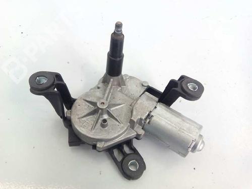 0390201578 | 24417605 | E2-B6-15-1 | Viskermotor bakrute SIGNUM Hatchback (Z03) 2.2 DTI (F48) (125 hp) [2003-2004] Y 22 DTR 2136316
