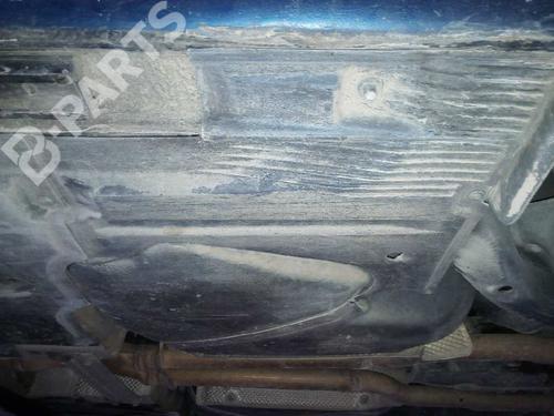 Fuel Tank  AUDI, A6 (4F2, C6) 3.0 TDI quattro(4 doors) (225hp) BMK, 2004-2005-2006 17936165