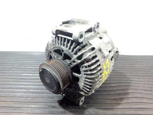 Generator AUDI A6 Allroad (4FH, C6) 3.2 FSI quattro 06E903016K | TG17C044 | P3-B5-28-2 | 17888462