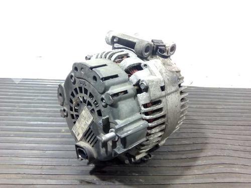 Generator AUDI A6 Allroad (4FH, C6) 3.2 FSI quattro 06E903016K | TG17C044 | P3-B5-28-2 | 17888464
