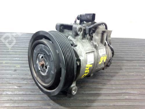 Compresseur AC AUDI A6 Allroad (4FH, C6) 3.2 FSI quattro 4F0260805AF   GE4471906427   P3-A1-29-2   17888481