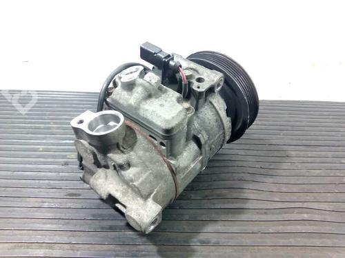Compresseur AC AUDI A6 Allroad (4FH, C6) 3.2 FSI quattro 4F0260805AF   GE4471906427   P3-A1-29-2   17888479