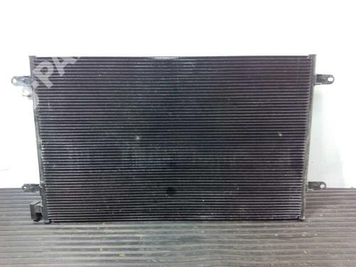 AC-Kondensator AUDI A6 Allroad (4FH, C6) 3.2 FSI quattro 4F0260403Q | P2-A4-7 | 17888496