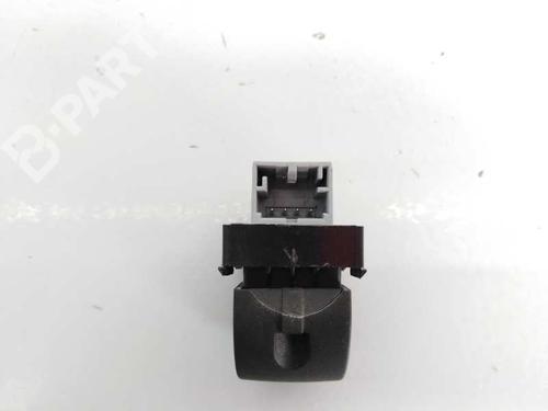 Højre fortil elrude kontakt AUDI A6 Allroad (4FH, C6) 3.2 FSI quattro 4F0959855   E2-A1-4-8   17889865