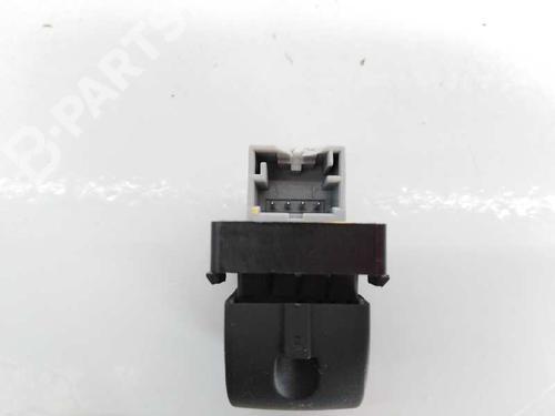 Højre bagtil elrude kontakt AUDI A6 Allroad (4FH, C6) 3.2 FSI quattro 4F0959855A | E2-A1-4-8 | 17889870