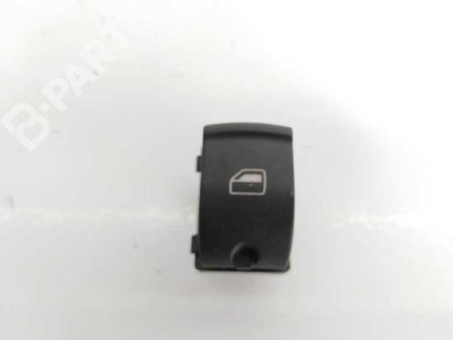 Interrupteur de vitre arrière gauche AUDI A6 Allroad (4FH, C6) 3.2 FSI quattro 4F0959855 | E2-A1-4-8 | 17889857