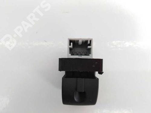 Interrupteur de vitre arrière gauche AUDI A6 Allroad (4FH, C6) 3.2 FSI quattro 4F0959855 | E2-A1-4-8 | 17889860