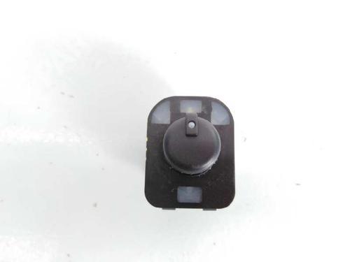 Kombi Kontakt / Stilkkontakt AUDI A6 Allroad (4FH, C6) 3.2 FSI quattro 8E0959565A 9393419
