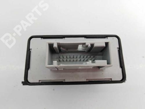 Elektronisk modul AUDI A6 Allroad (4FH, C6) 3.2 FSI quattro 5LA00837903 | E2-A1-4-8 | 17889880