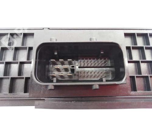 Elektronisk modul AUDI A6 Allroad (4FH, C6) 3.2 FSI quattro 4F0907280A | E2-A1-4-8 | 17889899