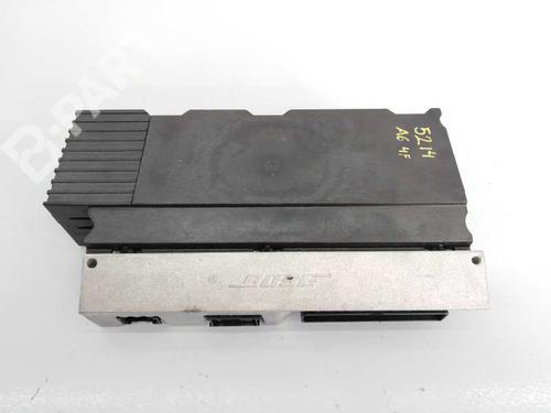 Module électronique AUDI A6 Allroad (4FH, C6) 3.2 FSI quattro 4F0035223G  9393435