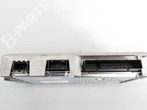 Module électronique AUDI A6 Allroad (4FH, C6) 3.2 FSI quattro 4F0035223G  9393437