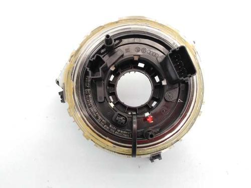 Kontantrulle Airbag /Stelring AUDI A6 Allroad (4FH, C6) 3.2 FSI quattro (255 hp) 4E0953541A | E2-A1-4-8 |