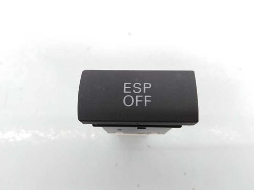 Kombi Kontakt / Stilkkontakt AUDI A6 Allroad (4FH, C6) 3.2 FSI quattro 4F0927134 | E2-A1-4-8 | 17889891