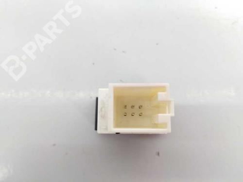 Kombi Kontakt / Stilkkontakt AUDI A6 Allroad (4FH, C6) 3.2 FSI quattro 4F0927134 | E2-A1-4-8 | 17889892