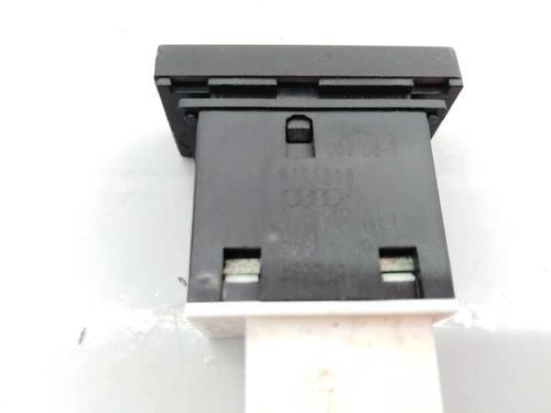 Kombi Kontakt / Stilkkontakt AUDI A6 Allroad (4FH, C6) 3.2 FSI quattro 4F0927134 | E2-A1-4-8 | 17889889