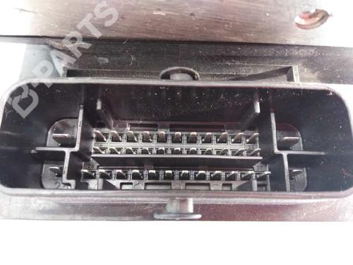 ABS Bremseaggregat AUDI A6 Allroad (4FH, C6) 3.2 FSI quattro 4F0910517AB 9393493