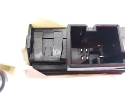 Rudehejsemekanisme Højre foran AUDI A6 Allroad (4FH, C6) 3.2 FSI quattro 4F0959802D | E1-B6-6-1 | 17889978