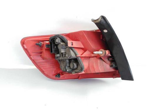 Højre baglygte AUDI A6 Allroad (4FH, C6) 3.2 FSI quattro 4F9945096H 9385607