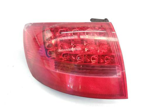 Venstre baglygte AUDI A6 Allroad (4FH, C6) 3.2 FSI quattro 4F9945095H 9385602
