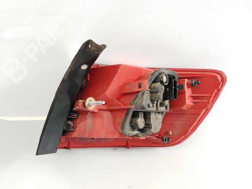Venstre baglygte AUDI A6 Allroad (4FH, C6) 3.2 FSI quattro 4F9945095H 9385604