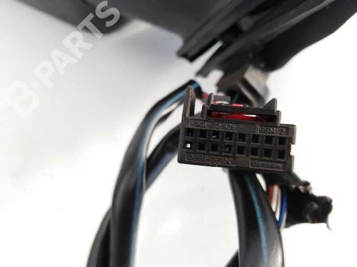 Rétroviseur droite AUDI A6 Allroad (4FH, C6) 3.2 FSI quattro E1-B6-1-2 | 17862990