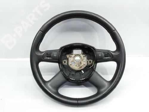 Rat AUDI A6 Allroad (4FH, C6) 3.2 FSI quattro (255 hp) 4F0419091CE | E1-B6-15-4 |