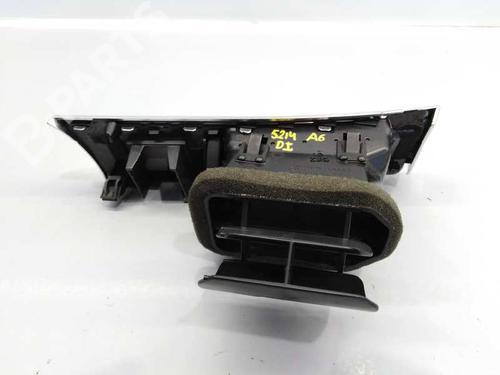 Instrumentbræt AUDI A6 Allroad (4FH, C6) 3.2 FSI quattro (255 hp) 4F1820901 | E1-B6-15-4 |