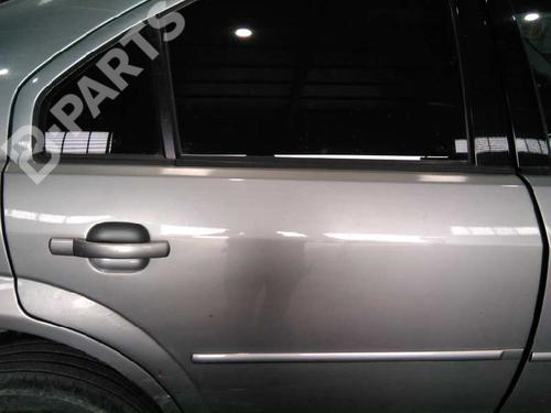 Right Rear Door FORD MONDEO III (B5Y)   17913651