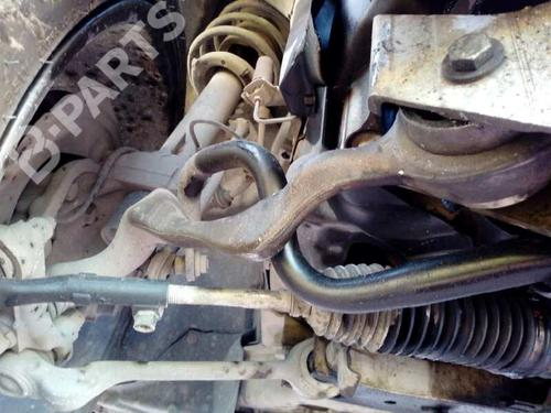 Right Front Suspension Arm 3 (E90) 318 d (122 hp) [2005-2007]  2815290
