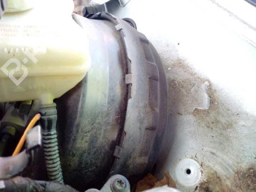 8K0612107C | Bremseservo A4 (8K2, B8) 2.0 TDI (120 hp) [2008-2015]  3204764