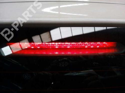 63256924673   Bremslicht 1 (E81) 116 d (116 hp) [2008-2011] N47 D20 A 3204712