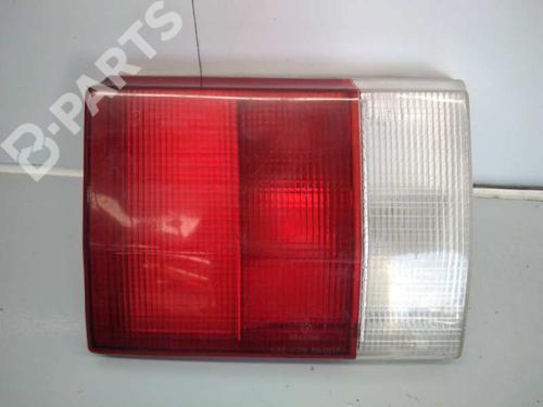29620101 | 893945093 | E1-B6-45-3 | Left Taillight 80 Avant (8C5, B4)   3349517