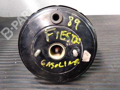 P3-B9-35-1 | Servo Brake FIESTA III (GFJ)   3447077