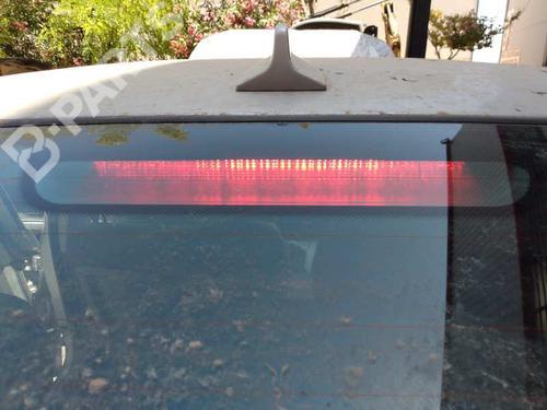 Bremslicht 3 (E90) 318 d (122 hp) [2005-2007]  3882816