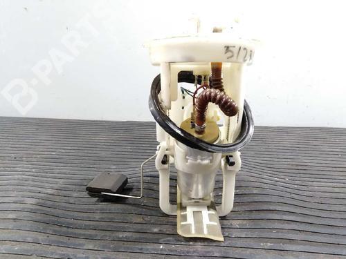 228222009002 | P3-A6-26-1 | Bomba gasolina 3 (E46) 316 i (115 hp) [2002-2005]  4025529