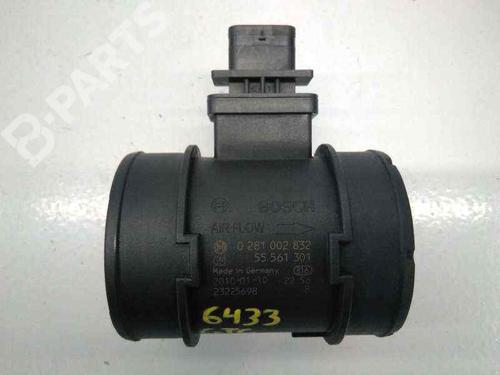 1.7 CDTI Debimetre de Masse d/'air Opel Astra H GTC 1.9 CDTI 16V 1.3 CDTI
