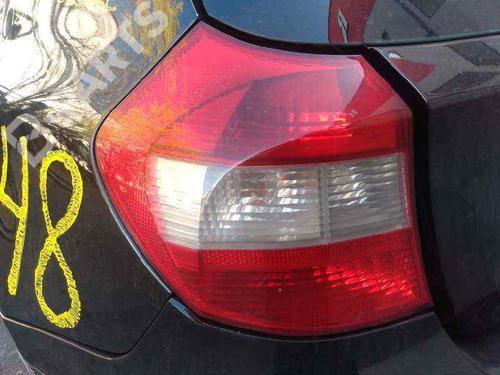 Rückleuchte Links 1 (E87) 118 d (122 hp) [2004-2007]  4629568