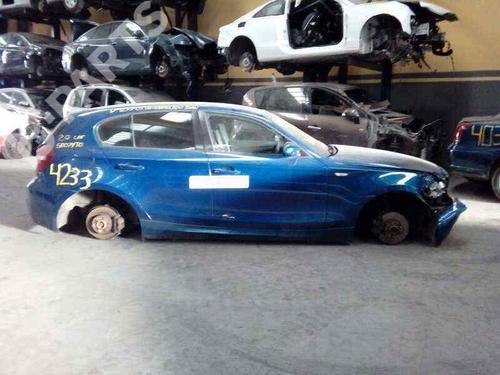 BMW 1 (E87) 120 d(5 portas) (163hp) 2004-2005-2006-2007-2008-2009-2010-2011 37314053