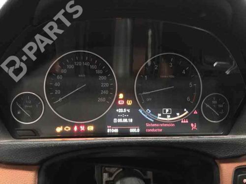 BMW 3 (F30, F80) 320 d(4 portas) (163hp) 2011-2012-2013-2014-2015-2016-2017-2018 36918539